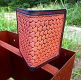 Peňaženky - Peňaženka - 8493259_
