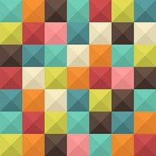 Detské súpravy - Squares - 8498464_