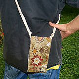 Na mobil - Smarthphone bag - 8497325_