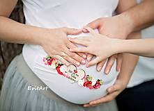 Tehotenský opasok