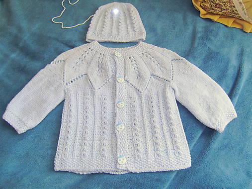 8a8b05a0c Detské svetríky / babenka - SAShE.sk - Handmade Detské oblečenie