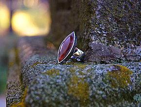 Prstene - Prsten..