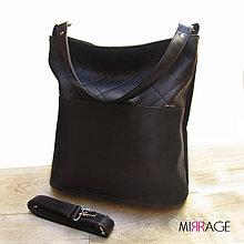 Veľké tašky - Mia maxi bag n.3 - 8504250_
