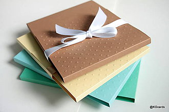 Papiernictvo - Obal na fotky 20x15 - 8507141_