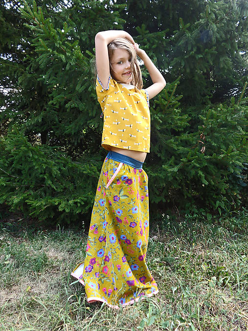 menčestrová sukňa dlhá