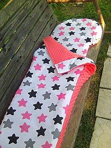 Textil - fusak 150 cm - 8511173_