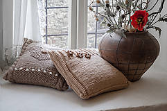 Úžitkový textil - Anetka - 8514161_