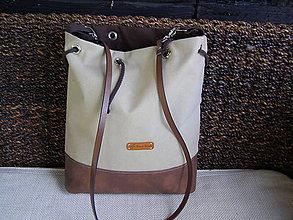 Kabelky - taška croosbody - 8517357_