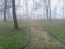- Jesenná melanchólia - slepá ulička - 8520559_
