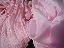 - Pink Ice Queen - 8521207_