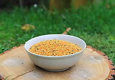 Potraviny - Včelí peľ obnôžkový - 8523372_