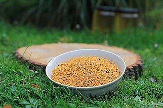 Potraviny - Včelí peľ obnôžkový - 8523379_