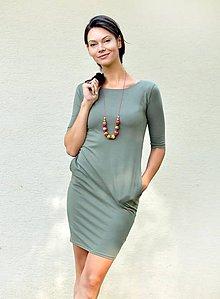 Šaty - Šaty - Amazon - 8522005_