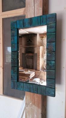 Zrkadlá - Zrkadlo c 12. - 8521471_