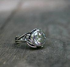 Prstene - Eyela - 8525149_