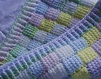 Textil - Nežná 3 - 8530697_
