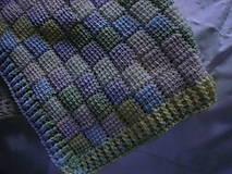 Textil - Nežná 3 - 8530710_