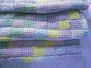 Textil - Nežná 3 - 8530698_