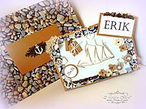 Papiernictvo - Erik - 8531461_