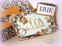 Papiernictvo - Erik - 8531462_