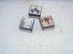 Krabičky - Krabička - 8531749_