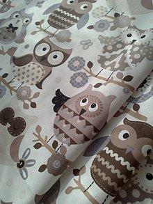 Úžitkový textil - Bočný vankúš/medzinožník :) - 8533735_