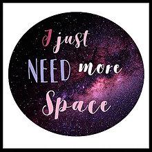 Grafika - more space - 8535830_