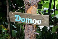 Tabuľky - Domov - 8535748_