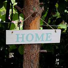 Tabuľky - HOME - 8535746_