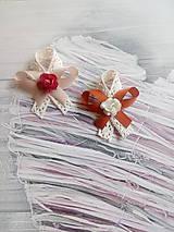 Pierka - Pre vašu jesennú svadbu - 8539893_