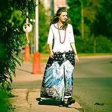 Šaty - Origo šaty Hory X - 8543073_