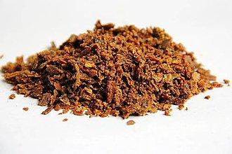 Potraviny - Včelí propolis suchý - 8546018_