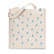 Veľké tašky - Taška Snežienky - 8545179_