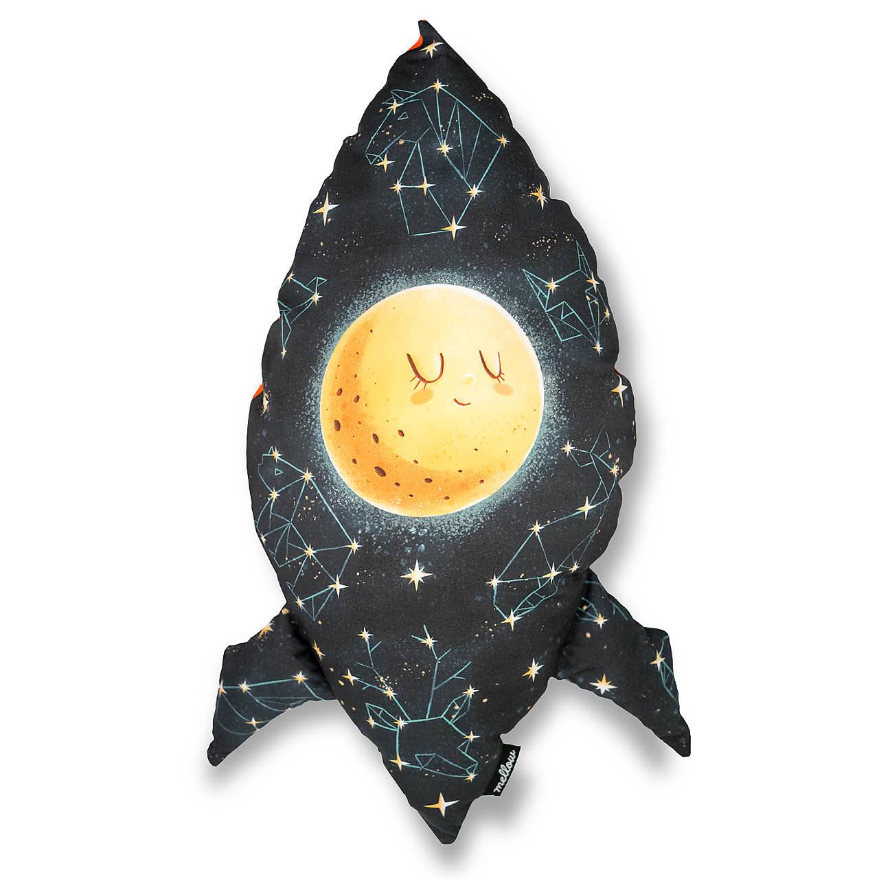 Space Rider - Medium