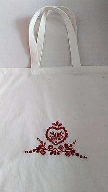 982ddfb76f Obchod predajcu - arin Tašky Nákupné tašky   SAShE.sk