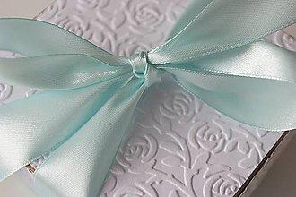 Papiernictvo - Krabička na želanie - 8548816_