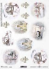 Papier - Ryžový papier - 8553610_