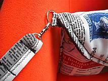 Na notebook - Corrie II. - taška na notebook/laptop - 8552786_