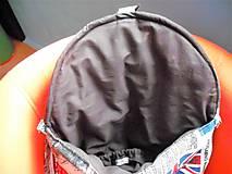 Na notebook - Corrie II. - taška na notebook/laptop - 8552787_