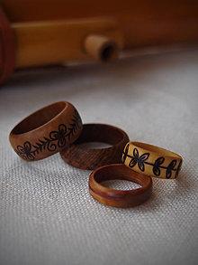 Prstene - •Prstienky• - 8556435_