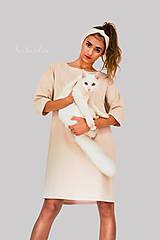 Šaty - Tenue Décontractée - 8557160_