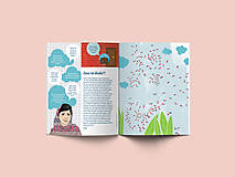 Návody a literatúra - Bublina 2! - 8556049_
