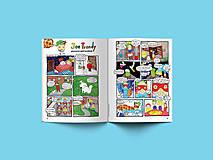 Návody a literatúra - Bublina 2! - 8556087_