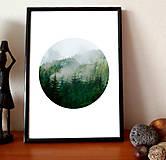 - Les v hmle (40 x 50 cm) - 8557791_