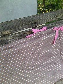 Textil - 240 x 40 cm - 8558160_