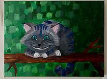 """Obrazy - """"Hallo Alice"""" - 8561543_"""