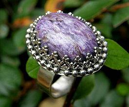 Prstene - Zamilovaný... - 8564547_