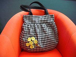 Veľké tašky - Blumma - veľká taška - 8562876_
