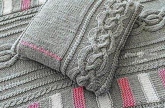 Úžitkový textil - set Kristýnka - 8565421_