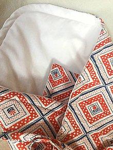 Textil - Zavinovačka - 8572182_